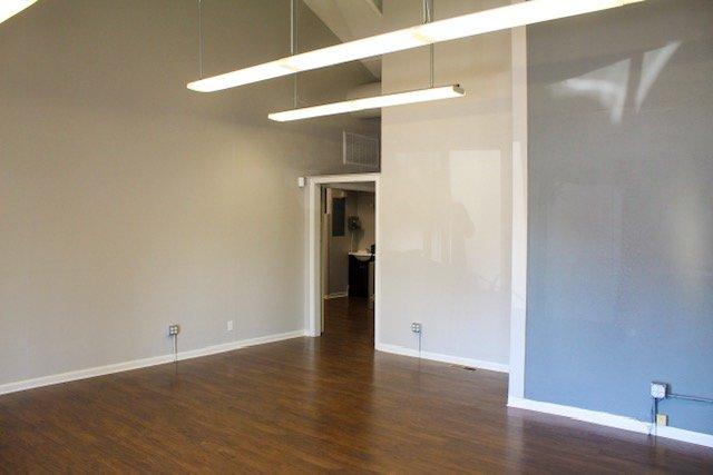 310 Clipper Harbor Suite 300B