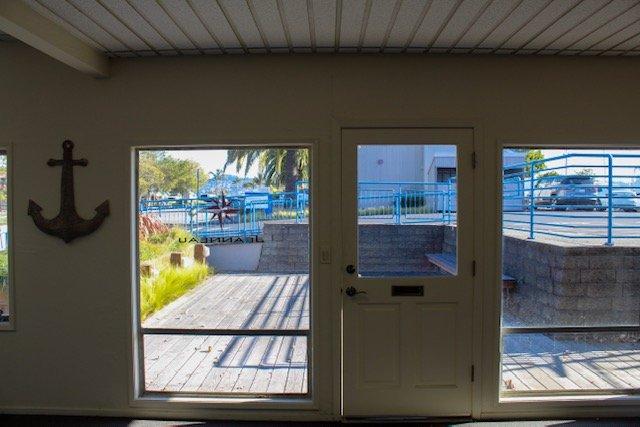 310 Clipper Harbor Suite 200A