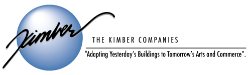 Kimber Management, LLC