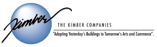 Kimber Management, LLC
